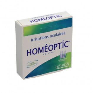 Desomedine collyre 10 unidoses mon pharmacien conseil for Conjonctivite et piscine