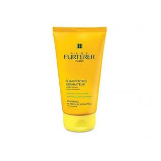 FURTERER Shampooing réparateur cheveux après soleil 200 ml