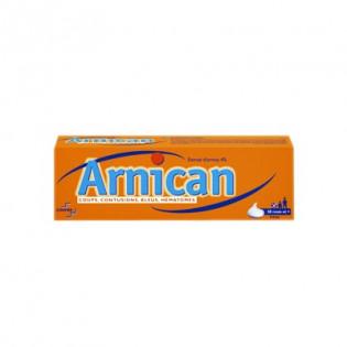 Arnican crème 4% 50g