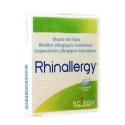 Rhinallergy 40 comprimés à sucer