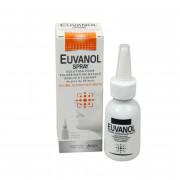 Euvanol spray 15 ml