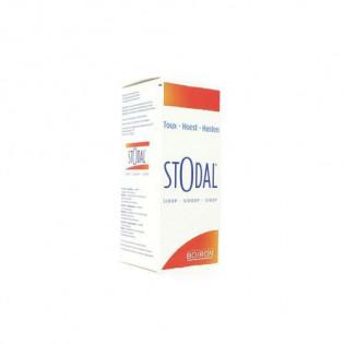 Stodal sirop 200ml