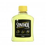 Synthol Liquide 225ml