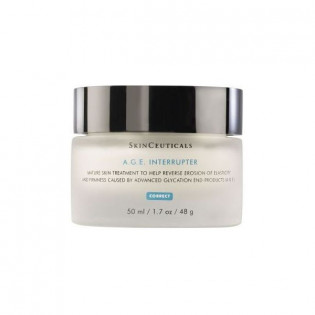 Skinceuticals A.G.E Interrupter 50ML