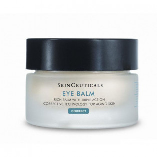 SkinCeuticals Eye Balm 15G