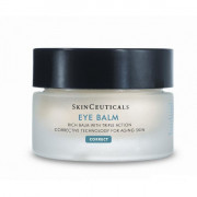 SkinCeuticals Eye Balm pot 15G