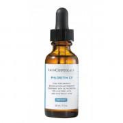 SkinCeuticals Phloretin CF flacon stilligoutte 30ml