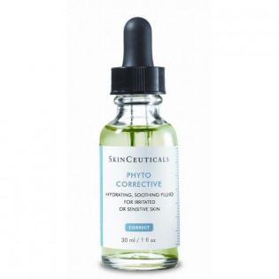 SkinCeuticals Phyto Corrective 30ml