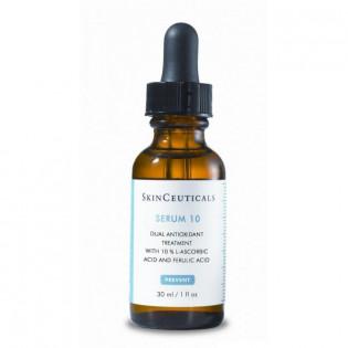 SkinCeuticals Sérum 10