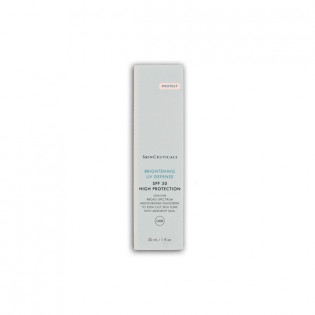 SkinCeuticals UV Défense Bright SPF30 HP T/30ML