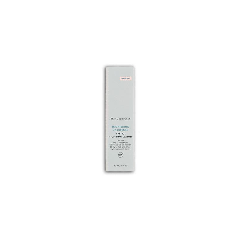 SkinCeuticals UV Défense Bright SPF30 HP T/30ML