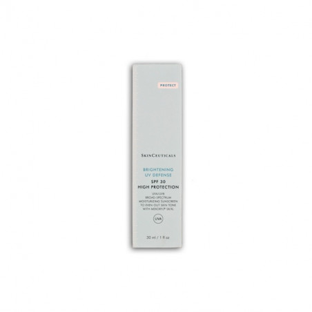 SkinCeuticals UV Brightening Défense SPF30 HP T/30ML