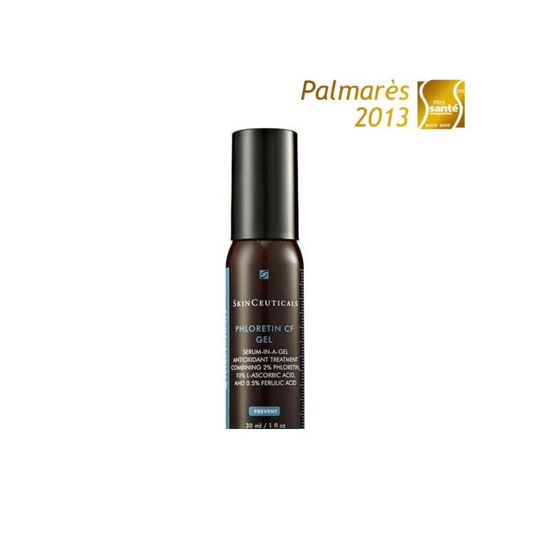 SkinCeuticals Phlorentin CF Gel 30ml