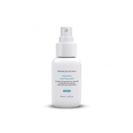 SkinCeuticals Redness Neutralizer flacon pompe 50ml