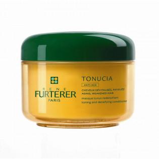 Furterer Tonucia Masque anti-age redensifiant 200ml