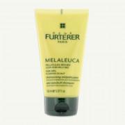 Furterer Melaleuca Shampooing Pellicules sèches 150ML