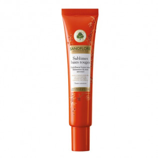 Sanoflore Sublime baie rouge bonne mine 40ML
