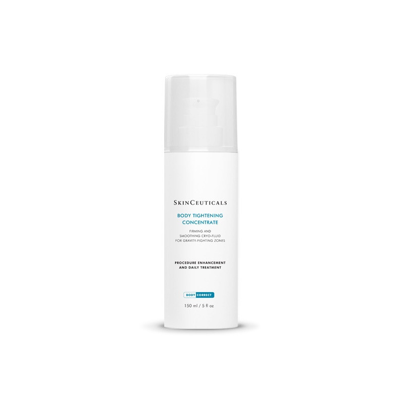 SKINCEUTICALS BODY TIGHTENING CONCENTRATE 150ML