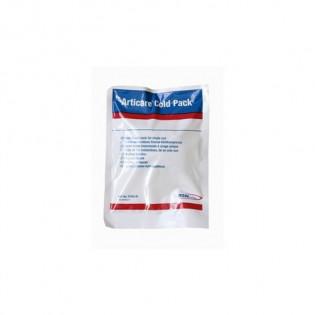 Articare cold pack poche de froid intantanée
