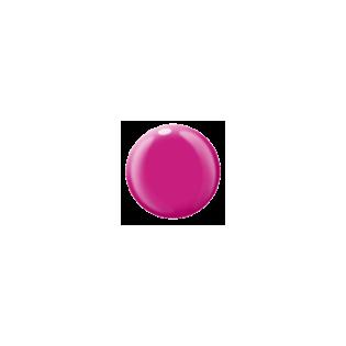 T/Leclerc Vernis à Ongles 12 Rose Théophile 8ml