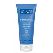 Uriage BB 1er Shampooing extra doux sans savon 200ml