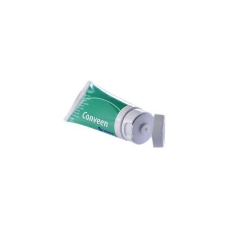 Conveen Protact crème protectrice 100gr