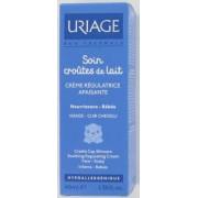 Uriage BB Soin croûtes de lait 40ml