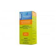 Ambroxol Biogaran solution buvable sans sucre 0,6% 100ml