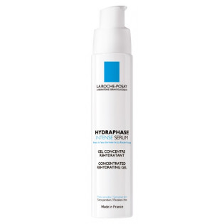 LA ROCHE POSAY HYDRAPHASE Intense Sérum Flacon pompe 30ml