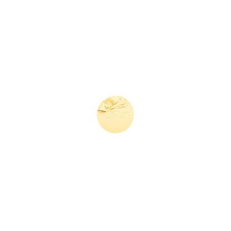 T.LECLERC Poudre Compact Dermophile Banane 10g