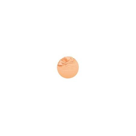 T.LECLERC Poudre Compact Dermophile Bronzé 10g