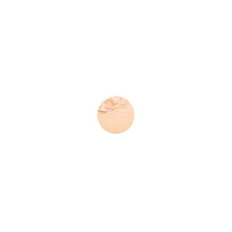 T.LECLERC Poudre Compact Dermophile Sable 10g