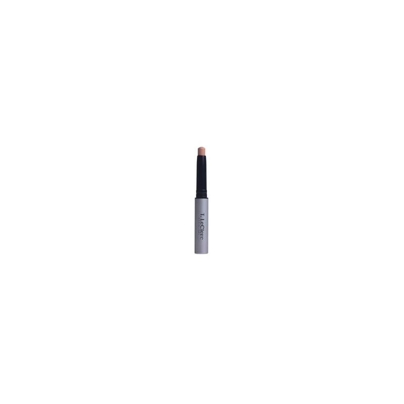 T.Leclerc Anticernes Professionnel 03 Foncé Stick 2,5g