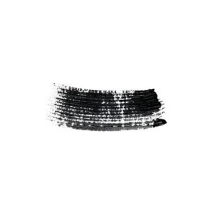 T.Leclerc Masacara Twist 01 Noir 7,5ml