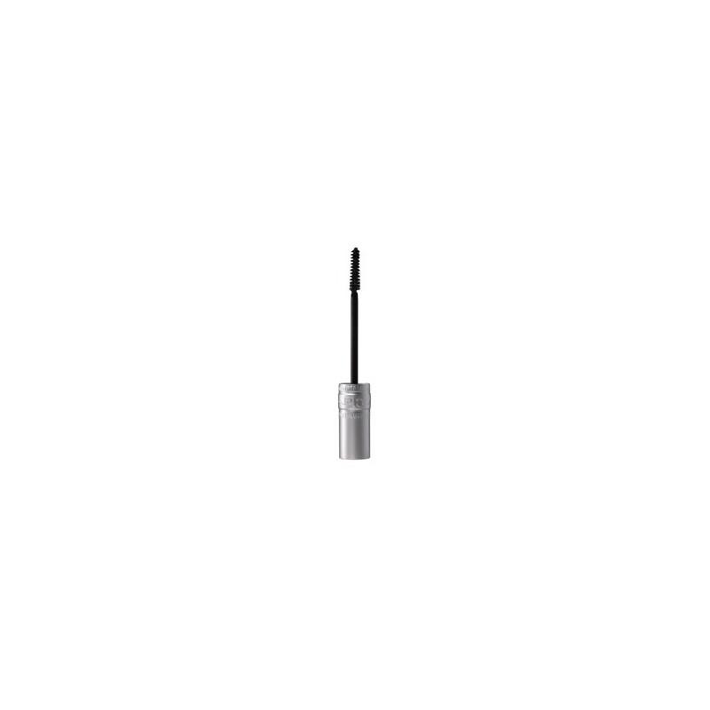 T.Leclerc Mascara Allongeant 02 Brun 7,5ml