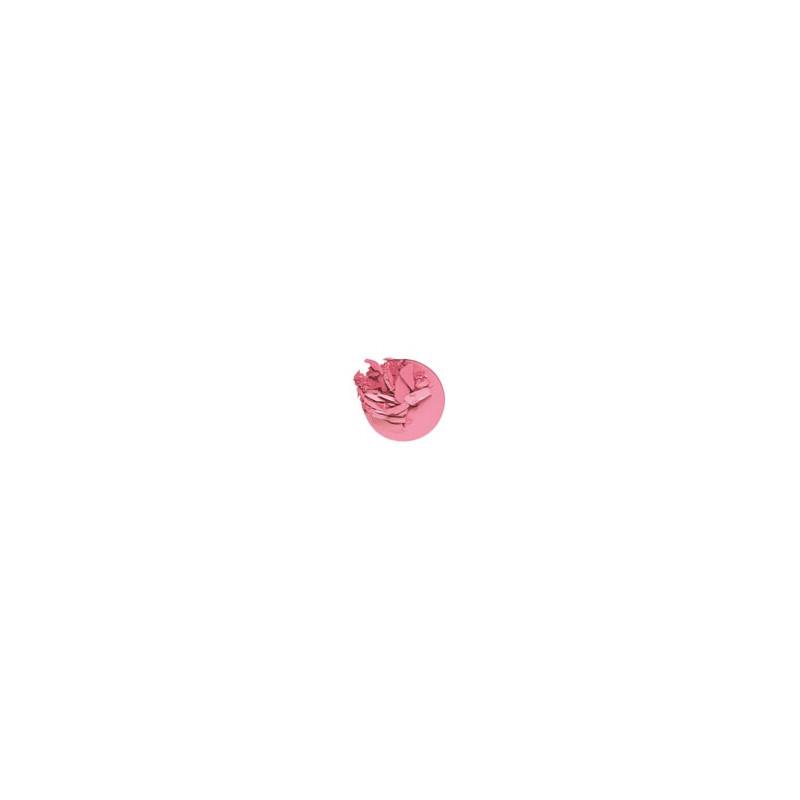 T.Leclerc Fard à joues Poudré Blush 02 Rose Sablée 5g