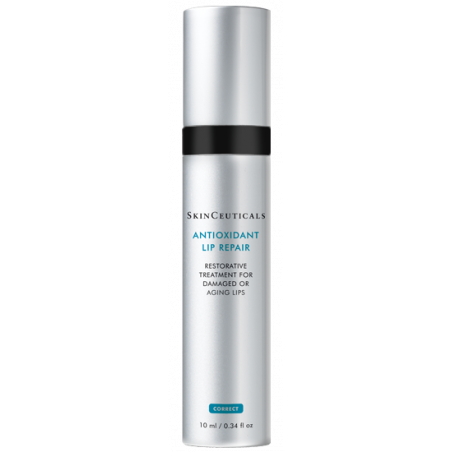 SKINCEUTICALS Antioxidant Lip Repair pompe 10ml