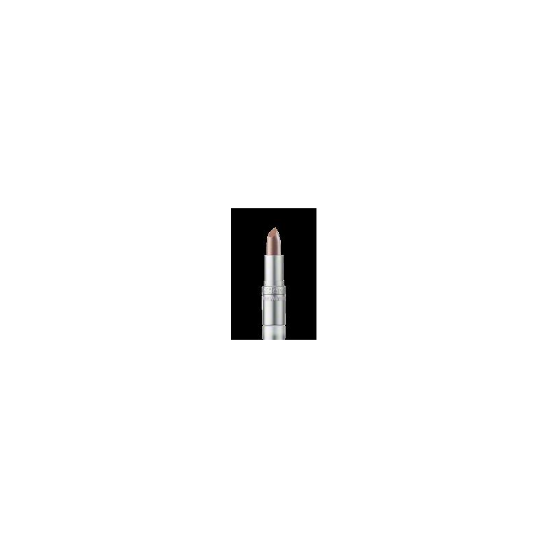 T.Leclerc Rouge à Lèvres Satiné 27 Charnel 3,7g