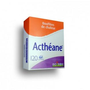 Acthéane Boiron - boite 120 cp
