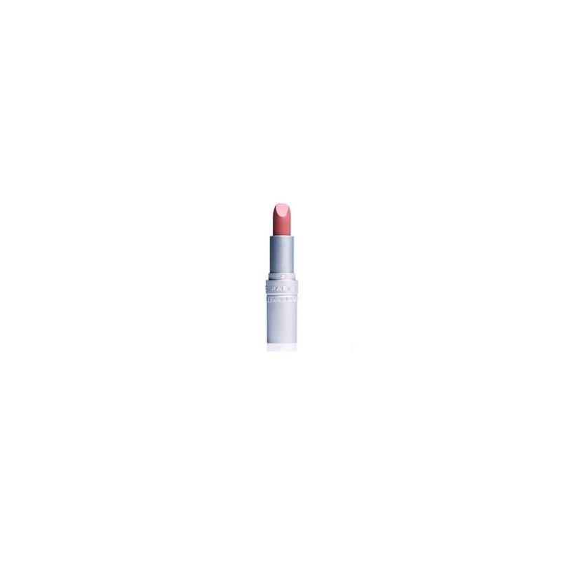 T.Leclerc Rouge à Lèvres Transparent 01 Lin 3g