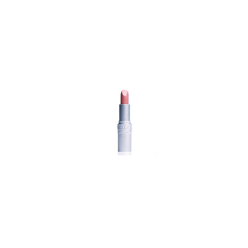 T.Leclerc Rouge à Lèvres Transparent 02 Tulle 3g