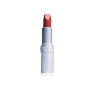 T.Leclerc Rouge à Lèvres Transparent 04 Voile 3g