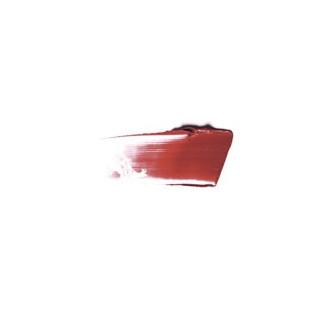 T.Leclerc Rouge à Lèvres Transparent 05 Taffetas 3g