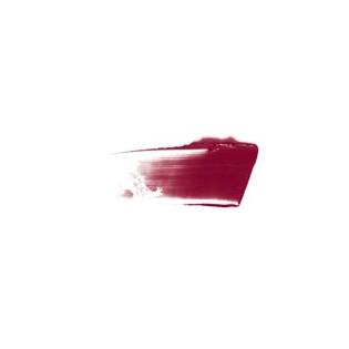 T.Leclerc Rouge à Lèvres Transparent 06 Organza 3g