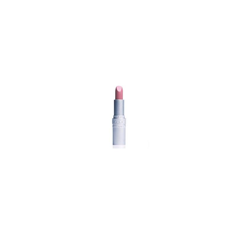 T.Leclerc Rouge à Lèvres Transparent 08 Mousseline 3g