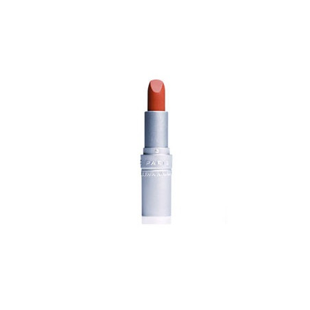 T.Leclerc Rouge à Lèvres Transparent 10 Cachemire 3g