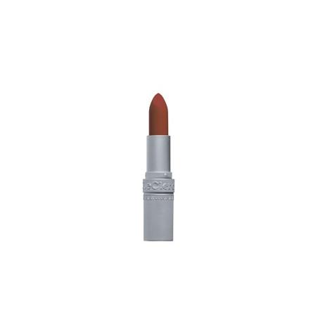 T.Leclerc Rouge à Lèvres Transparent 11 Moire 3g