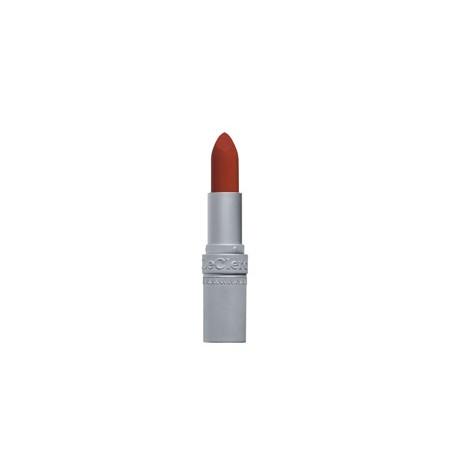 T.Leclerc Rouge à Lèvres Transparent 12 Tweed 3g