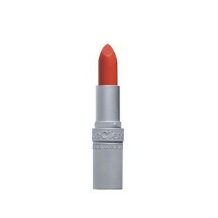 T.Leclerc Rouge à Lèvres Transparent 13 Suédine 3g