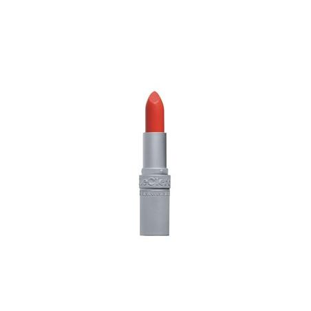 T.Leclerc Rouge à Lèvres Transparent 14 Organdi 3g